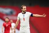 Przewidywany skład Anglii na mecz z Polską. Gareth Southgate ma problem bogactwa. Kogo wybierze?