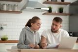 Co jest potrzebne do uzyskania pożyczki online?