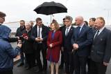 Radni Prawa i Sprawiedliwości proponują Kornela Morawieckiego na patrona nowej ulicy w Kielcach [WIDEO, ZDJĘCIA]