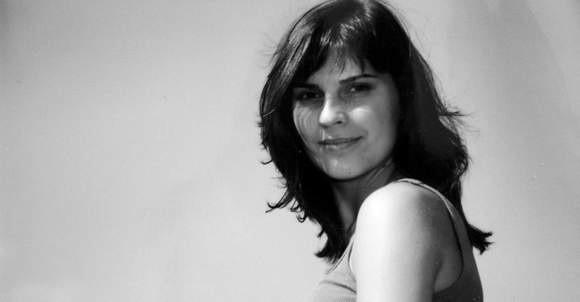 Justyna Moniuszko miała 24 lata