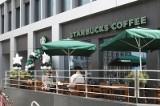 Kawiarnia Starbucks w Szczecinie już otwarta