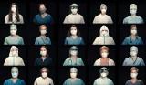 """Bydgoski chór Medici Cantares w teledysku """"Human"""" z ważnym przesłaniem w czasach pandemii [wideo]"""