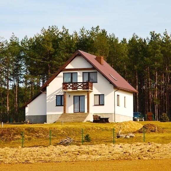 Ile może kosztować budowa domu