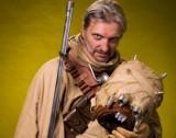 """Teatr w Gorzowie wystawi """"Gwiezdne Wojny""""! Reżyser widział gwiezdną sagę setki razy"""