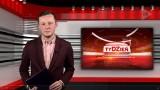 Najważniejsze wydarzenia z woj. śląskiego PROGRAM TyDZień 28.02.2020 WIDEO Prezentuje Bartosz Wojsa. Setny odcinek programu!