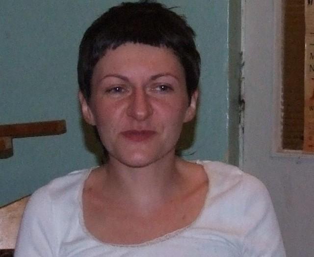 Zaginęła 44-latka z Gdańska. Fundacja ITAKA prosi o pomoc