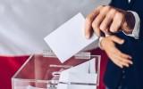 Wyniki wyborów prezydenckich 2020 w Bytomiu. Rafał Trzaskowski wygrał w mieście z Andrzejem Dudą
