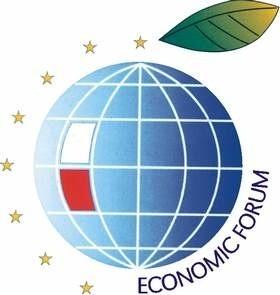 Na Forum Ekonomiczne zjeżdżają do Polski znane osobistości z całego świata.