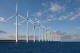 Daniel Obajtek: Wierzymy w energię z Bałtyku jako ważny element mixu energetycznego. Proces inwestycyjny zaczynamy w 2023 r.