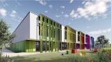 Rusza budowa żłobko-przedszkola w Stalowej Woli. Jest wyłoniony wykonawca