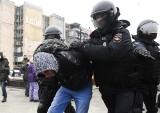 Rosja: Akcje poparcia dla opozycjonisty Aleksieja Nawalnego. Ponad trzy tysiące zatrzymanych. Świat protestuje