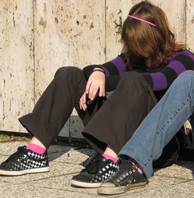 Każdego roku policja odnotowuje około 15 tysięcy zaginięć, z czego około 4 tysiące to zaginięcia osób nieletnich.
