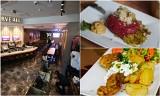10 restauracji, które są wizytówką Wrocławia - subiektywne zestawienie