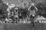 Tragedia w Lipnie. Na torze motocrossowym zginęła 15-letnia dziewczyna