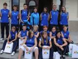 KKP MAX-Sprint Bydgoszcz zagra na Zawiszy! [wideo]