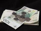 Radni i prezydent Kielc chcą wprowadzić niższe podatki od nieruchomości dla części przedsiębiorców. Jest różnica zdań co do wysokości stawki