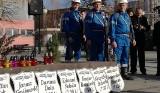 Pamiętamy: dziś mija 12 lat od tragedii w kopalni Halemba. To jedna z największych katastrof w historii polskiego górnictwa
