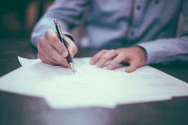 Bezpłatne porady prawne w zakresie zadłużeń (ale też spraw rodzinnych, jak alimenty czy rozwody) będą udzielane w każdy wtorek, począwszy od 16 lutego.