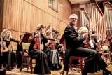 Muzyka, technika, teatr, sport - w Bydgoszczy szykuje się intensywny weekend! [zdjęcia, zapowiedzi]