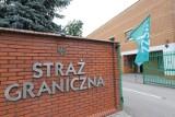 Granica Polski z Białorusią. MSWiA: Nie ma zgody na wjazd do naszego kraju osób, które mogą stanowić zagrożenie dla naszych obywateli