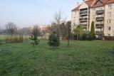Na Kurdwanowie powstanie nowy park. Podpisano porozumienie