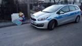 Tragedia w Wejherowie. W mieszkaniu znaleziono ciało 31-letniej kobiety i 3-miesięcznego dziecka [zdjęcia]