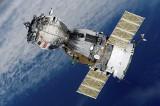 Pierwszym człowiekiem, który urodzi się w kosmosie, będzie Rosjanin