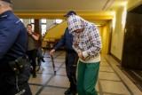 Białystok. Surowszy wyrok za brutalny gwałt na 14-latce. Sprawca skazany prawomocnie na 10 lat więzienia (zdjęcia)