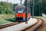 Awaria tramwaju w Fordonie w Bydgoszczy. Możliwe opóźnienia na liniach