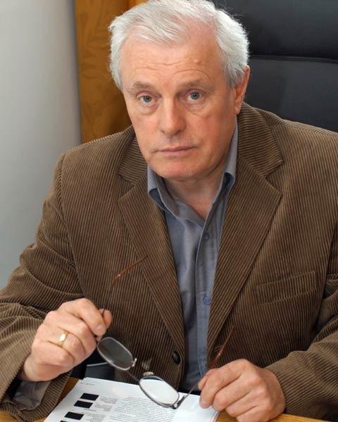 – W tej chwili jest to postępowanie w sprawie. Jeśli będą dowody na niewłaściwe postępowanie lekarza, zostanie mu postawiony zarzut – wyjaśnia Janusz Ohar, rzecznik Prokuratury Okręgowej w Krośnie.