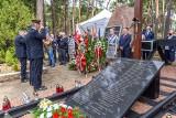 40 lat pamięci o ofiarach katastrofy pod Otłoczynem ZDJĘCIA