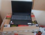 Gmina Wyśmierzyce kupiła dzięki dotacji 20 laptopów, z których będą mogli korzystać uczniowie w czasie zdalnej nauki