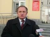Wybory prezydenckie 2015: Jagiełło poprze Komorowskiego