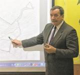 Miastko: Plan przebudowy ważnej drogi nie interesuje mieszkanców? Nikt nie zgłosił uwag