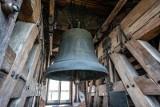 Dlaczego biją dzwony? W Krakowie zabiją wszystkie dzwony. To odpowiedź na głos Zygmunta. Dlaczego bije akurat dzisiaj?