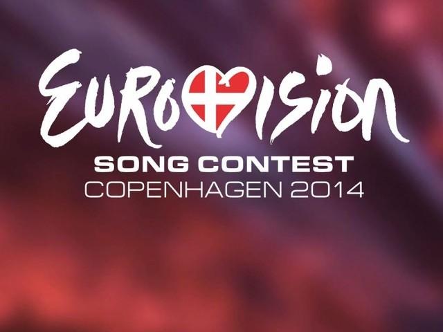 Eurowizja 2014. I półfinał konkursu Eurowizji już dziś!