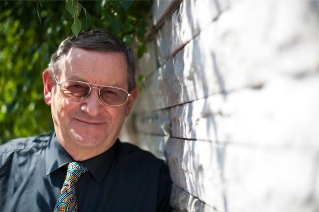 Prof. Norman Davies: Gdy wybuchło powstanie, nic jeszcze nie było ustalone. Na konferencji w Teheranie nie zapadły żadne decyzje dotyczące Polski
