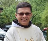 O. Emil Pacławski: W Tychach coraz trudniej ze spisem nowych parafian. Trzeba się przyzwyczaić do Kościoła w mniejszości