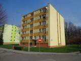 Mieszkanie za 50 tys. zł? Wojsko sprzedaje lokale blisko Łodzi. Tanie mieszkania - oferta i ceny! Zobacz ZDJĘCIA i CENY 16.07.2020