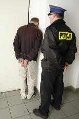 Wrocław: Trzy miesiące aresztu dla zabójcy z Inowrocławskiej
