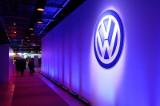 Volkswagen wycofuje mięso ze swoich stołówek. Wszystkie stołówki w fabryce mają być wegetariańskie. Co na to pracownicy?