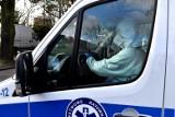 Ponad dwa razy więcej zakażeń koronawirusem w Lubuskiem, niż wczoraj. Zobacz najnowsze dane z Ministerstwa Zdrowia