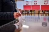 Wybory przedterminowe na wójta gminy Kijewo Królewskie już w październiku