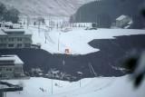 Potężne osunięcie ziemi w Ast w Norwegii. 10 osób jest poszukiwanych od ponad doby