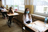 Próbny egzamin ósmoklasisty 2021: język angielski. ARKUSZ CKE + ODPOWIEDZI Rozwiązania testu z angielskiego