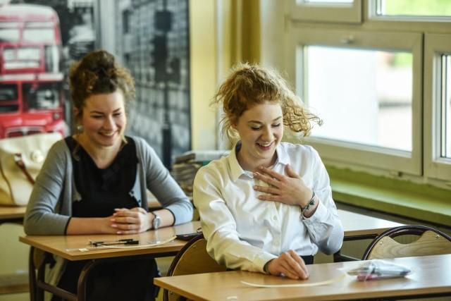 Wyniki egzaminów maturalnych 2019 uczniowie znajdą na swoich kontach w serwisie internetowym.