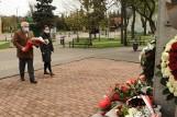 Muzeum Obojga Narodów w Bielsku Podlaskim uczciło rocznicę uchwalenia Konstytucji 3-Maja