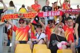 Betard Sparta - fotBET Włókniarz Częstochowa: Stadion Olimpijski znów pełny! (ZNAJDŹ SIĘ NA ZDJĘCIACH, 23.06.2019)