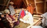 Co z mszą w święta Bożego Narodzenia? Nie będzie wiernych na pasterkach? Nowe informacje w sprawie dyspensy!