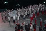 Stanisław Pozdniakow: Rosyjski Komitet Olimpijski utworzy zespół rosyjskich sportowców, którzy pojadą i będą bronić honoru narodu na igrzysk